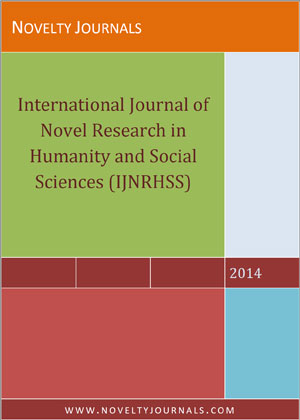 social science research journal articles Description journal of social sciences, a peer reviewed international journal that covers the fields of scientific knowledge and academic scholarship that study.